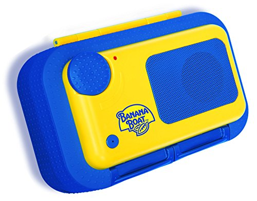 banana-boat-waterproof-speaker-case
