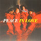 In Love [VINYL] Peace