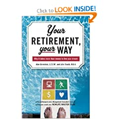 Your Retirement, Your Way