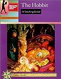 The Hobbit, A Teaching Guide