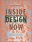 Inside Design Now: The National Design Triennial (1568983956) by Albrecht, Donald