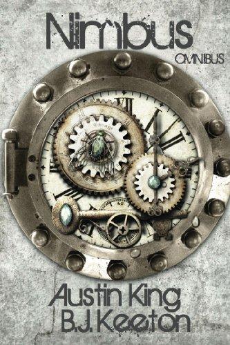 nimbus-a-steampunk-novel-omnibus