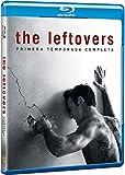 The Leftovers - Temporada 1 [Blu-ray] España