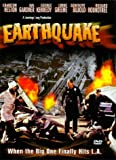Earthquake 2011! Where were you? [5104JSA446L. SL160 ] (IMAGE)