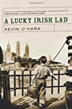 img - for A Lucky Irish Lad book / textbook / text book