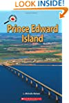 Canada Close Up: Prince Edward Island