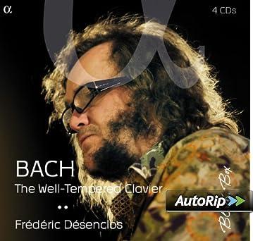 Le clavier bien tempéré de Bach 5104KQAUkwL._SX355__PJautoripBadge,BottomRight,4,-40_OU11__