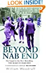 'Beyond Nab End: The Sequel to ''The...