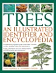 Trees: An Illustrated Identifier and...