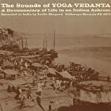 [Sounds Of Yoga Vedanta - MP3 Audio Songs Download]