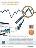 Image de Controlling & Management Review Sonderheft 3-2015: Gesundheitswesen - Bewährungsprobe für Controll