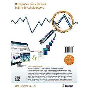 Controlling & Management Review Sonderheft 3-2015: Gesundheitswesen - Bewährungsprobe fü