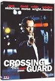 echange, troc Crossing Guard