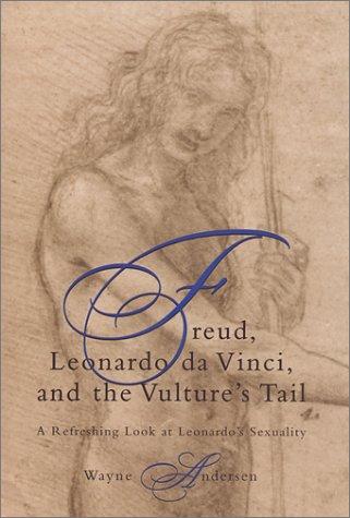 freuds essay leonardo da vinci Leonardo da vinci and a memory of his childhood is a 1910 essay by sigmund freud about leonardo da vinci's childhood  sigmund freuds classics.