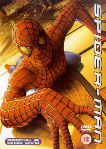 Spider-Man.(2002).DVDRip.DivX-RFtA - sharethefiles.com