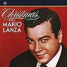 Christmas With Mario Lanza