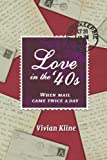 5104OOvTgsL. SL160  Fall in Love in Your 40s? New Book shares an Interesting Story