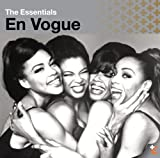 echange, troc En Vogue - Essentials