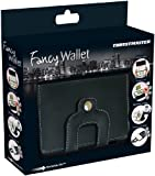echange, troc DSi Fancy Wallet - Noir