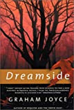 Dreamside (0312875460) by Joyce, Graham