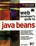 Web Developer's Guide to JavaBeans: A...