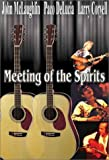 Meeting of the Spirits [DVD] [Import]