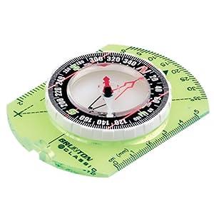 Brunton Classic Compass