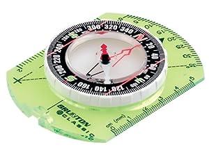Brunton Classic Compass(9020G)