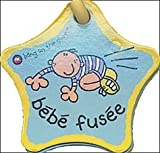 Bebe fuse
