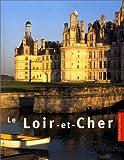 echange, troc Collectif - Loir et cher