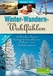 Winter-Wandern-Wohlf�hlen