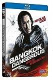 echange, troc Bangkok Dangerous [Blu-ray]