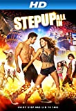 Step Up All In (AIV)