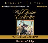 The Razors Edge (Classic Collection (Brilliance Audio))