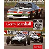 Gerry Marshall: His Authorised Biographyby Jeremy Walton