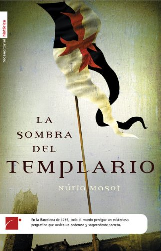 La Sombra Del Templario