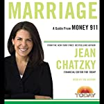 Money 911: Marriage | Jean Chatzky