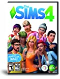 The Sims 4 - PC / Mac