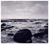 In Passage by Immanu El (2011-05-04)
