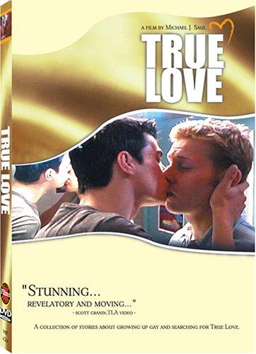 Truelove.png - Истинная любовь / True Love (2004) - Тематические фильмы и с
