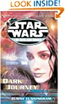 Star Wars: The New Jedi Order - Dark...