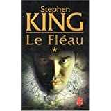 Le Flau, tome 1par Stephen King