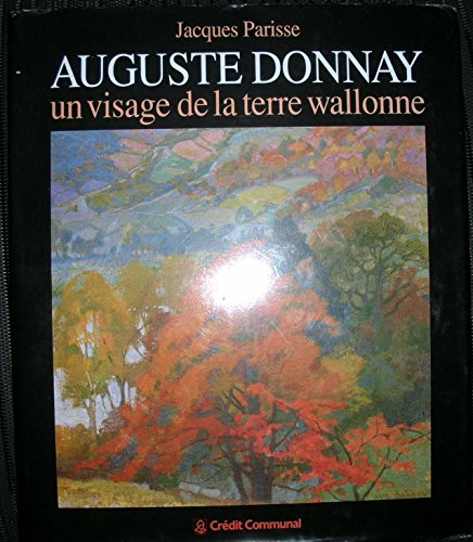 auguste-donnay