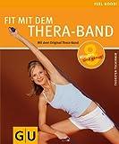 Fit mit dem Thera-Band (GU Feel good!) title=
