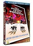 Flight Of The Phoenix [DVD]