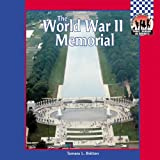 World War II Memorial (Checkerboard Symbols, Landmarks and Monuments)