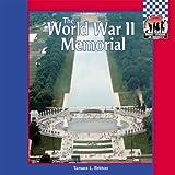 World War II Memorial (Checkerboard Symbols, Landmarks and Monuments)