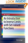 An Introduction to Inverse Limits wit...