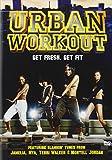 Urban Workout [DVD]