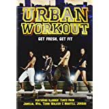 Urban Workout [DVD]by 2 ENTERTAIN